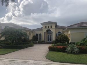 120 Grand Palm Way, Palm Beach Gardens, FL 33418