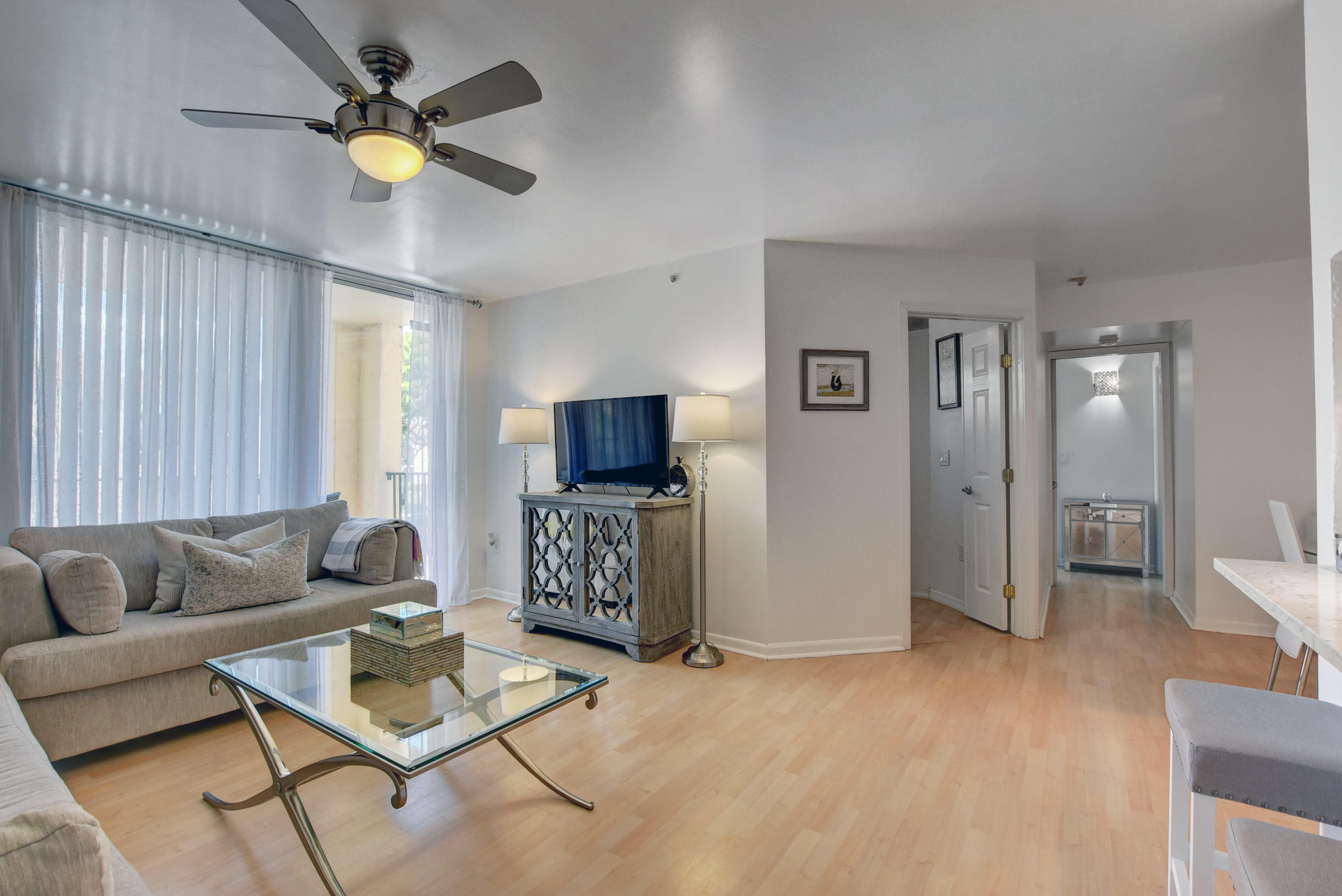 1727  Village Boulevard 205 For Sale 10735175, FL