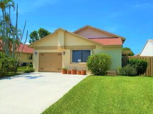 2455 NW 14th Street, Delray Beach, FL 33445