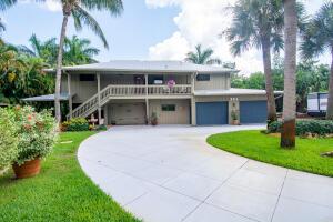 304 SW Indian Groves Drive, Stuart, FL 34994