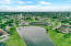 9129 Vineland Court, D, Boca Raton, FL 33496