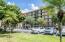 18 Royal Palm Way, 202, Boca Raton, FL 33432