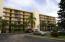 13 Royal Palm Way, 205, Boca Raton, FL 33432