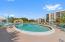 6 Royal Palm Way, 508, Boca Raton, FL 33432