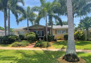 2608 Meadow Road, West Palm Beach, FL 33406