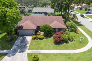 3375 NW 28th Terrace, Boca Raton, FL 33434