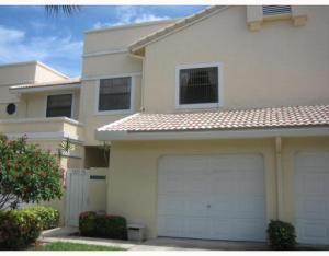 5225 Monterey Circle, 78g, Delray Beach, FL 33484