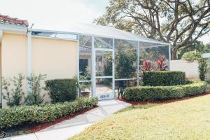 3564 Wildwood Forest Court, D, Palm Beach Gardens, FL 33403