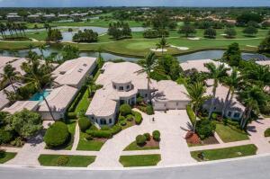 10 Island Drive, Boynton Beach, FL 33436