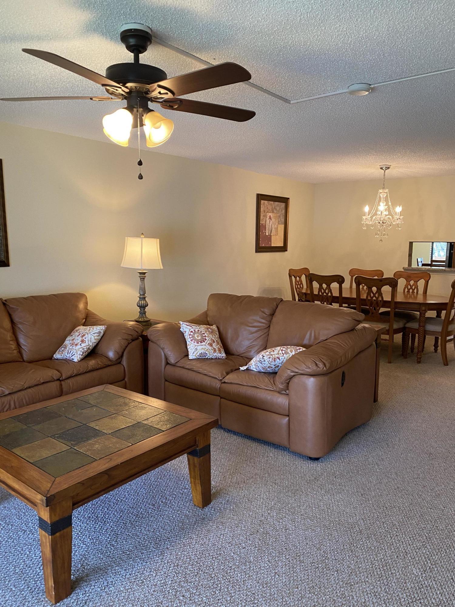 5400 Cedar Lake Drive 203 Boynton Beach, FL 33437 photo 6