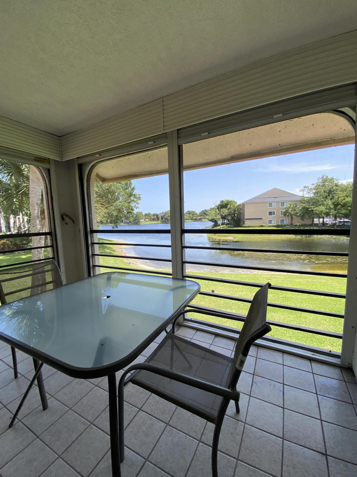 5400 Cedar Lake Drive 203 Boynton Beach, FL 33437 photo 2