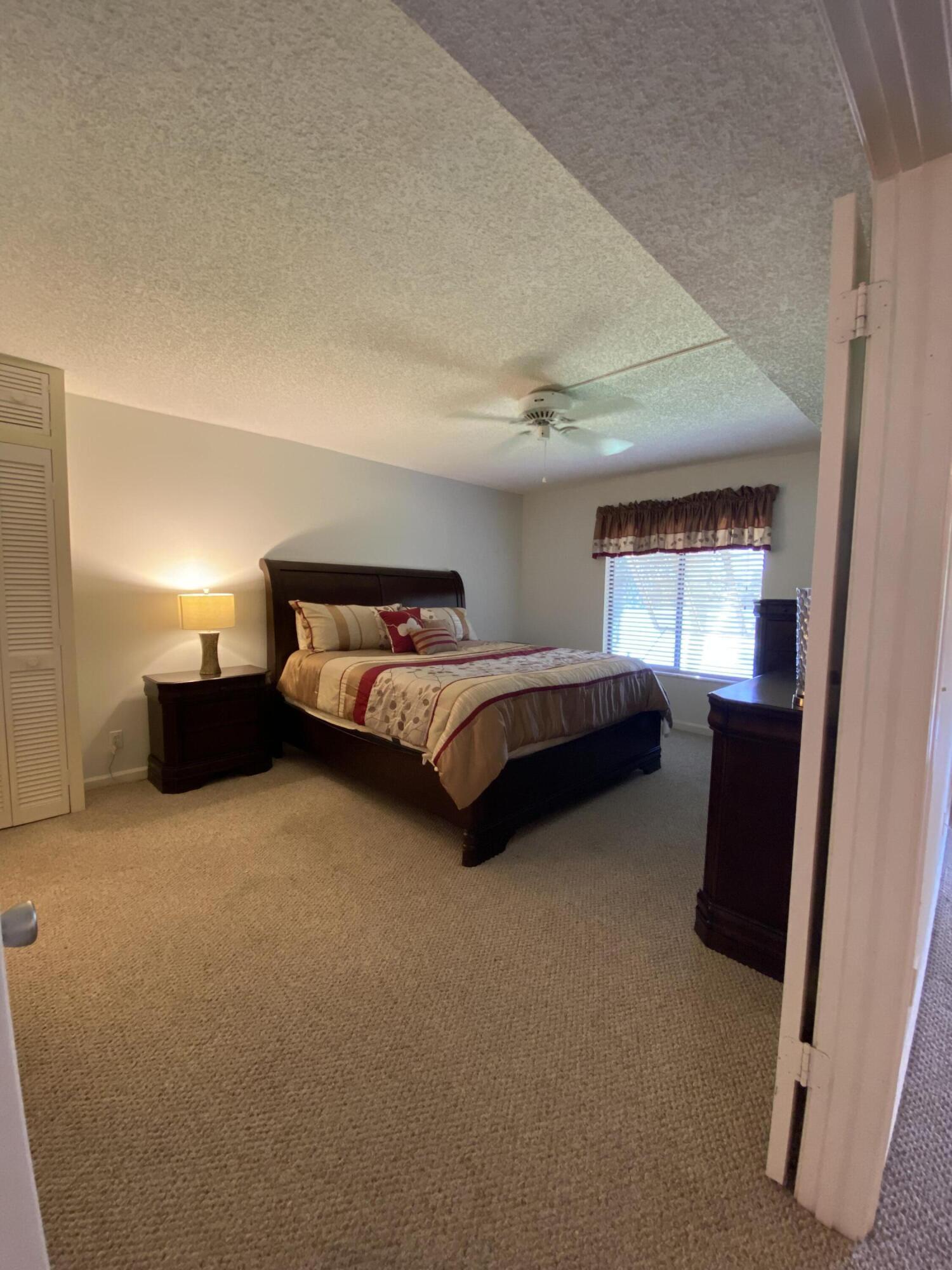 5400 Cedar Lake Drive 203 Boynton Beach, FL 33437 photo 8