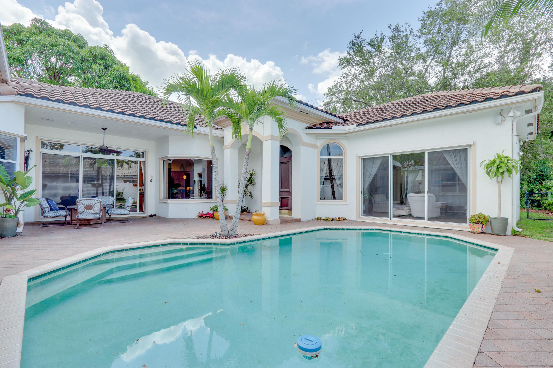 1660 SW 15th Street Boca Raton, FL 33486