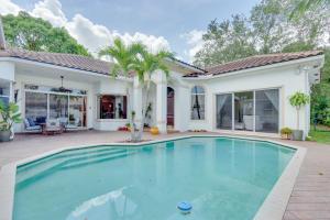 1660 SW 15th Street, Boca Raton, FL 33486