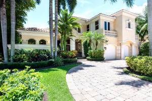 119 Remo Place, Palm Beach Gardens, FL 33418