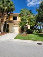 347 River Bluff Lane, Royal Palm Beach, FL 33411