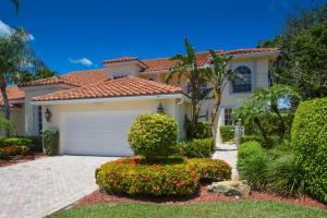 5799 NW 24th Ter Terrace, Boca Raton, FL 33496