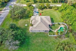 8671 155th Place N, Palm Beach Gardens, FL 33418