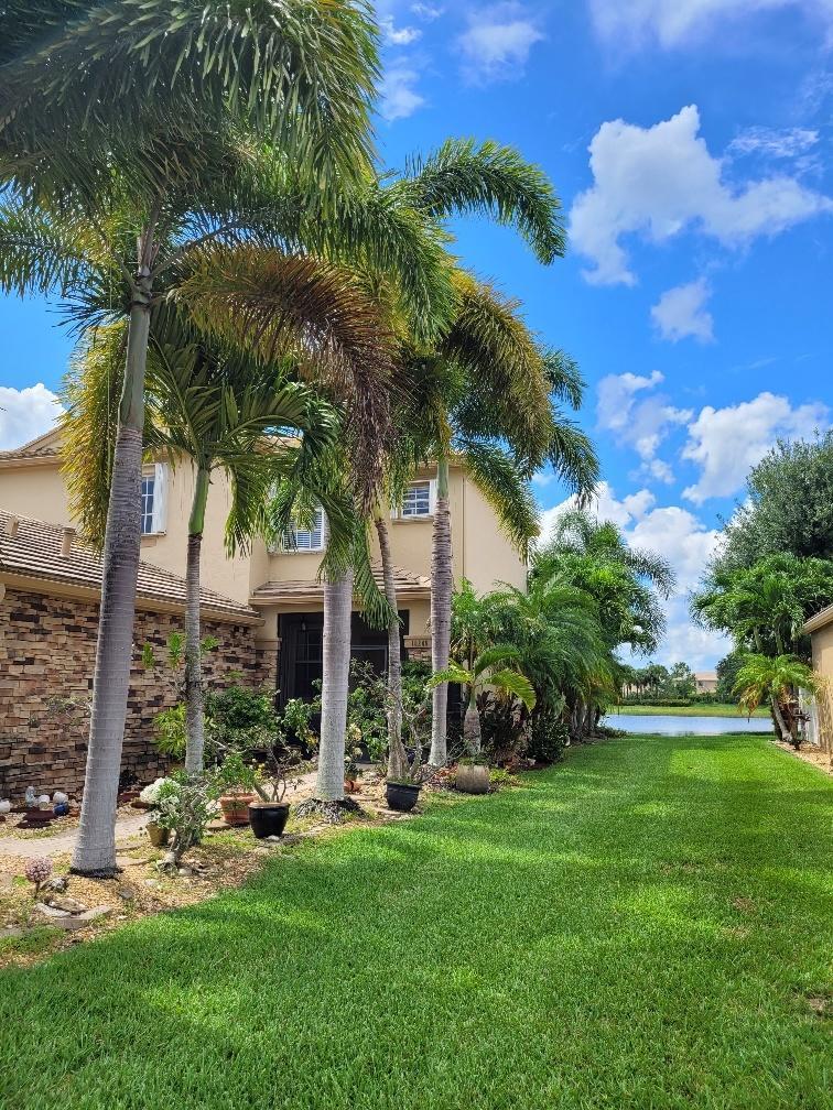 10249 Clubhouse Turn Road Lake Worth, FL 33449