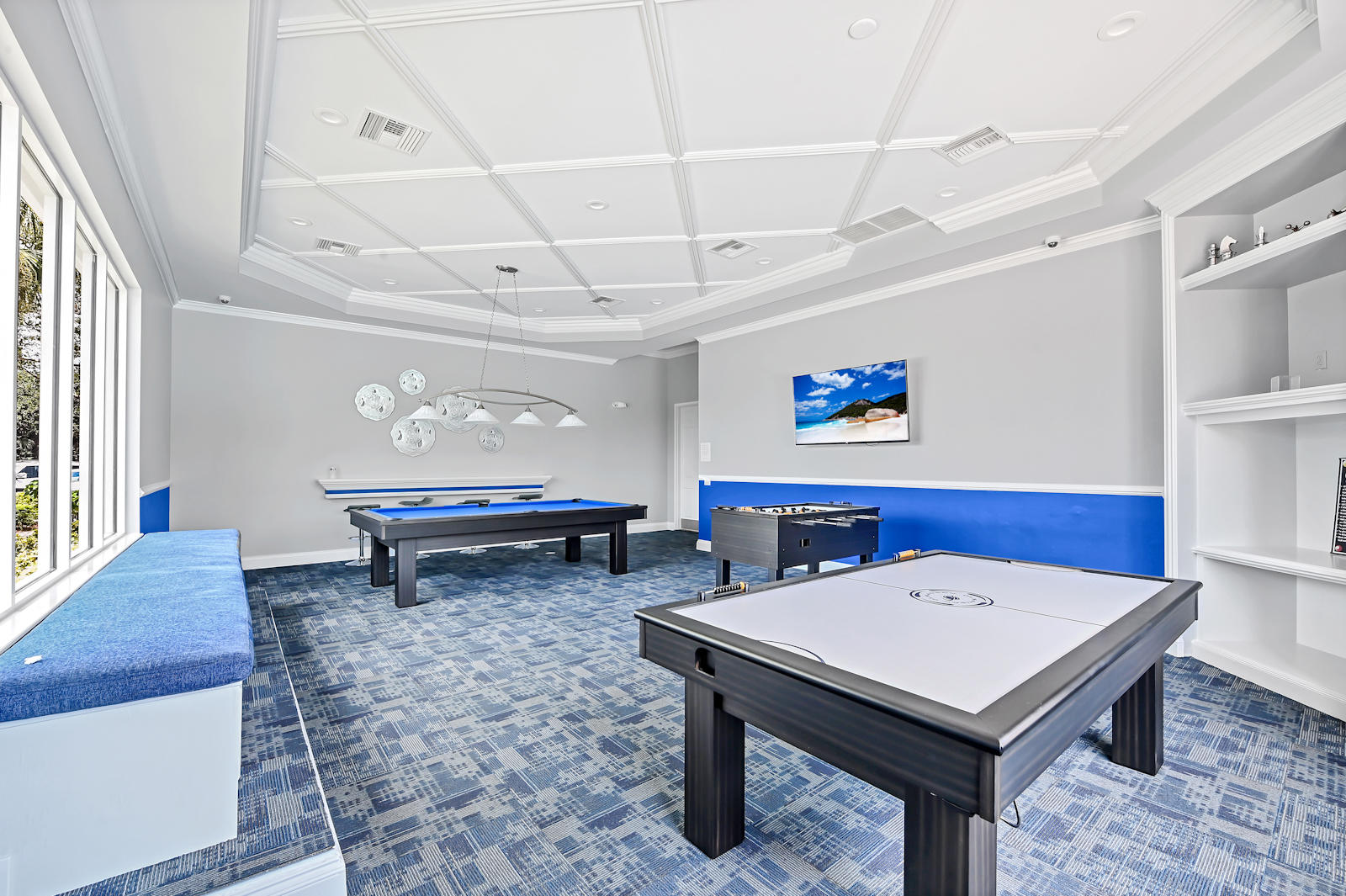 36 Gaming Room 01