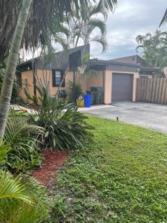 671 NW 46th Avenue  For Sale 10737070, FL