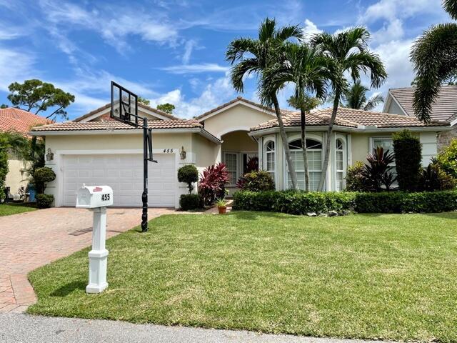 Home for sale in PL 20 CITY OF ATLANTIS Atlantis Florida