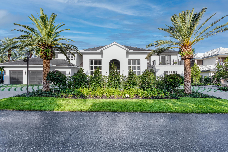 4525  Sanctuary Lane  For Sale 10737099, FL