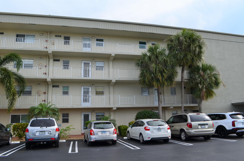 130 NE 26th Avenue 3040  Boynton Beach FL 33435