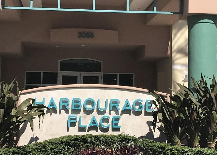 3055 Harbor Drive 1902, Fort Lauderdale, FL 33316