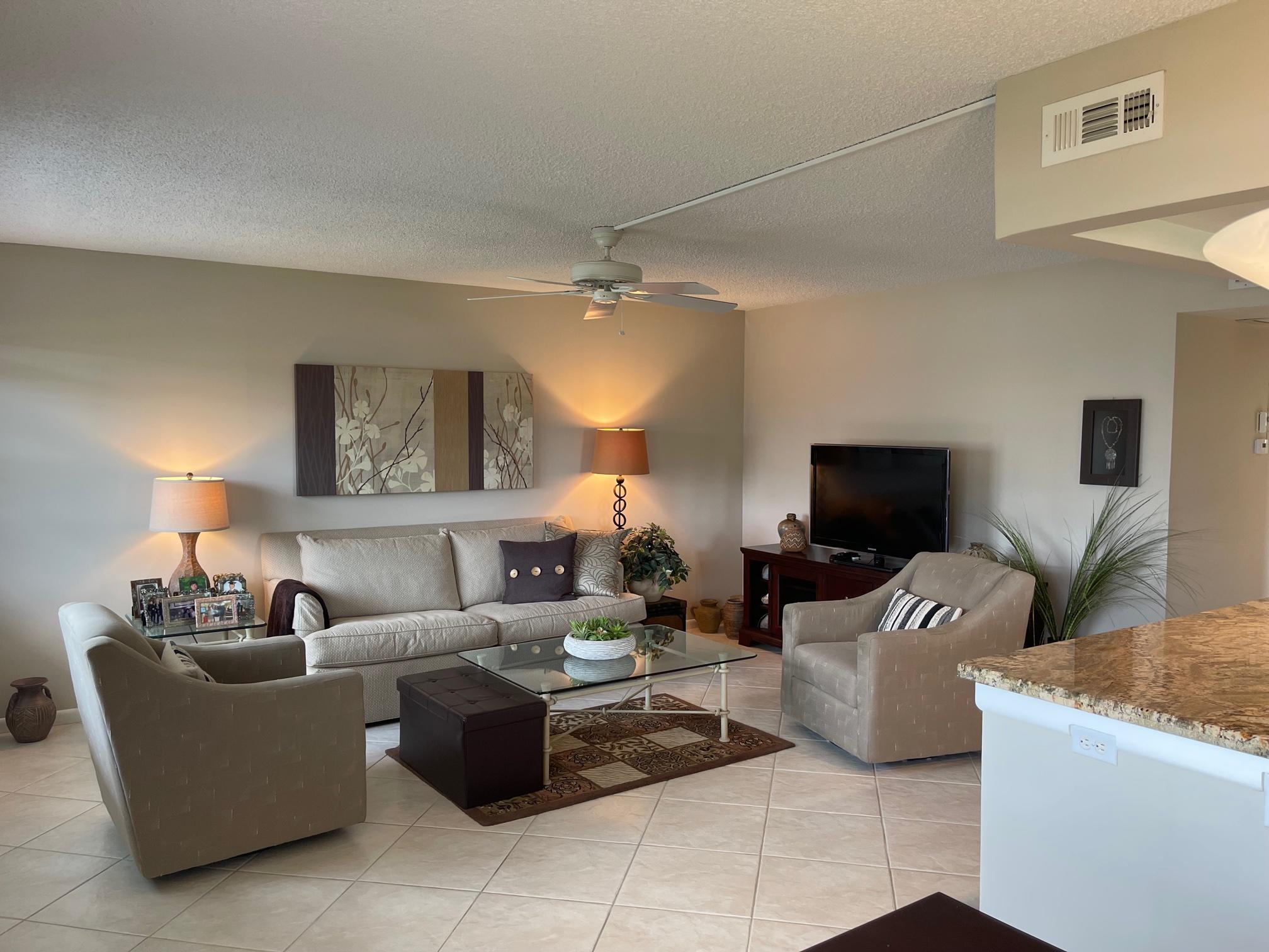 169  Somerset I   For Sale 10735562, FL