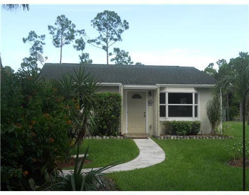 4238  127th Trail  For Sale 10735573, FL