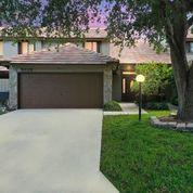 5113  Thyme Dr Drive  For Sale 10735628, FL