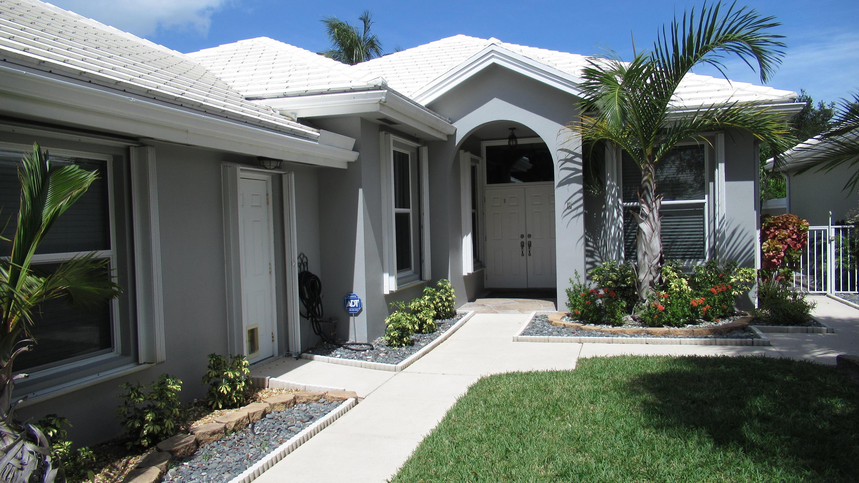 1090  Gator Trail  For Sale 10727255, FL