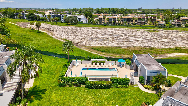 4486 Fountains 4486 Drive 4486 Lake Worth, FL 33467 photo 6