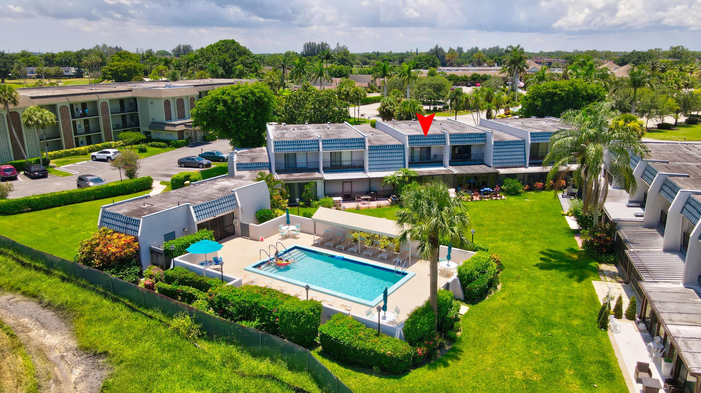 4486 Fountains 4486 Drive 4486 Lake Worth, FL 33467 photo 9