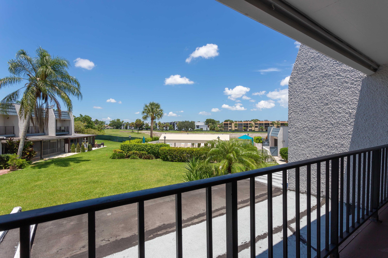 4486 Fountains 4486 Drive 4486 Lake Worth, FL 33467 photo 30