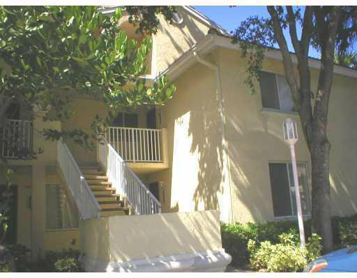 Home for sale in The Sterling Villages Of Palm Beach Lakes Condomin West Palm Beach Florida