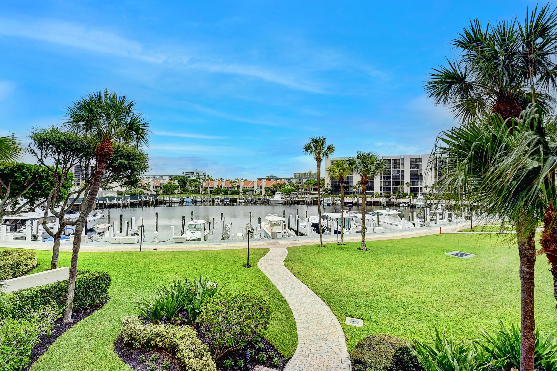 Photo of 2707 N Ocean Boulevard #D202, Boca Raton, FL 33431