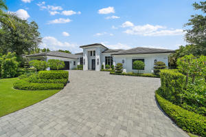 12017 Kiora Court, Palm Beach Gardens, FL 33418