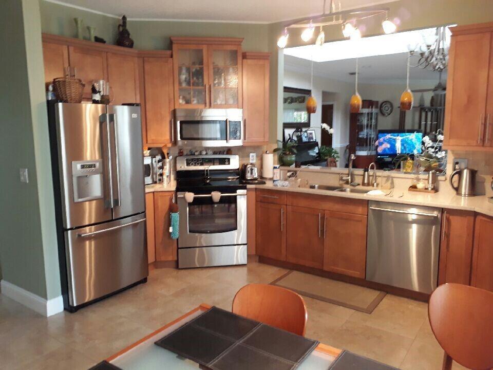 20971  Via Alamanda  1 For Sale 10734153, FL
