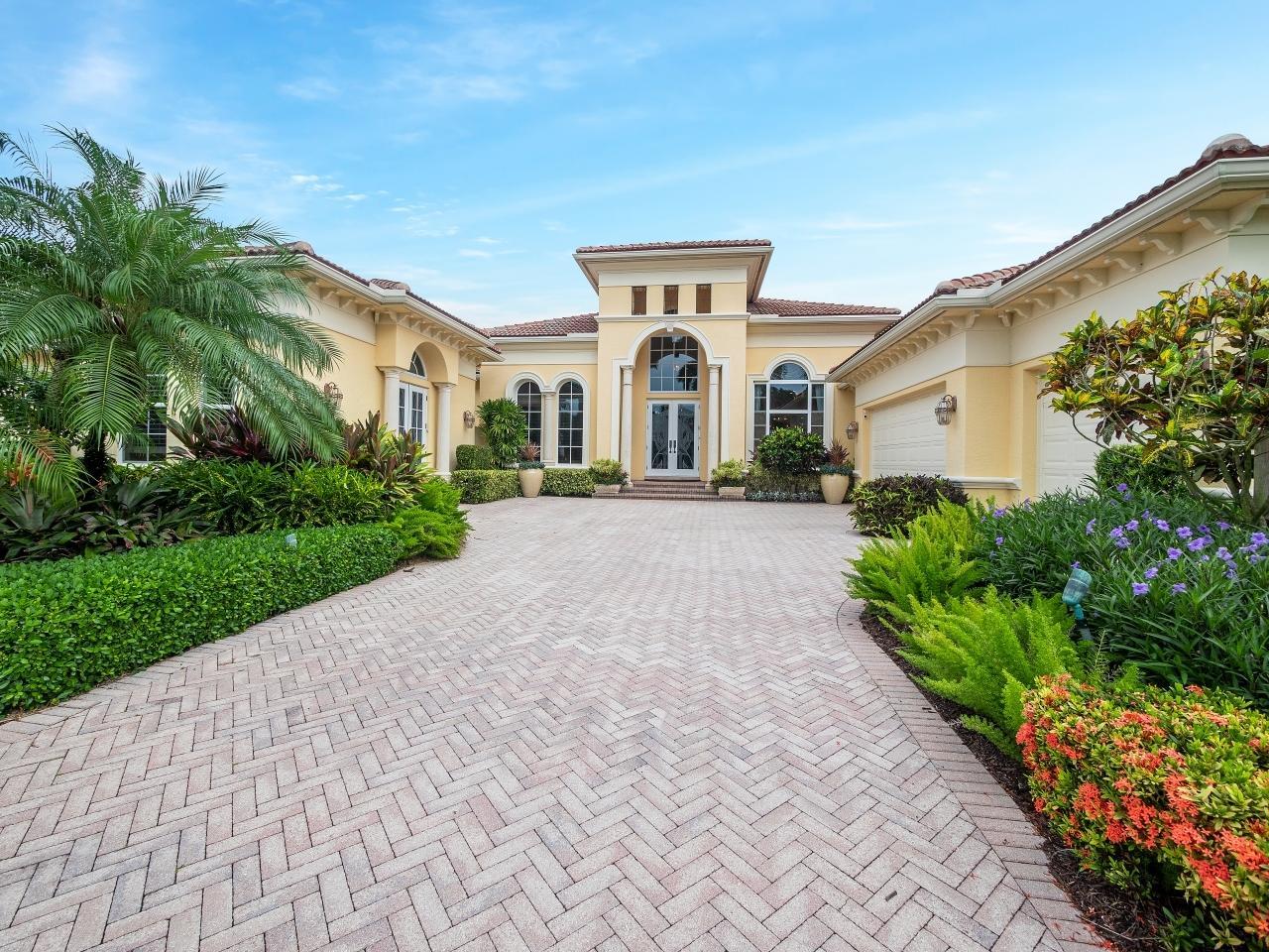 Photo of 120 Grand Palm Way, Palm Beach Gardens, FL 33418