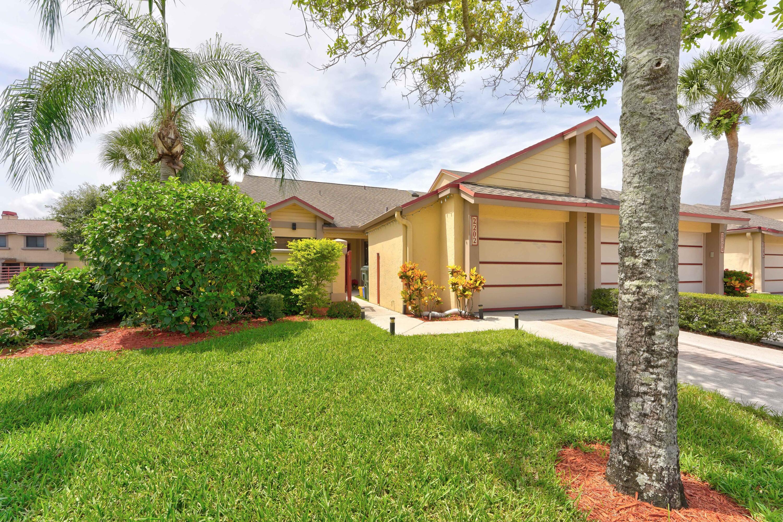 Home for sale in LANDINGS AT RIVER BRIDGE Greenacres Florida