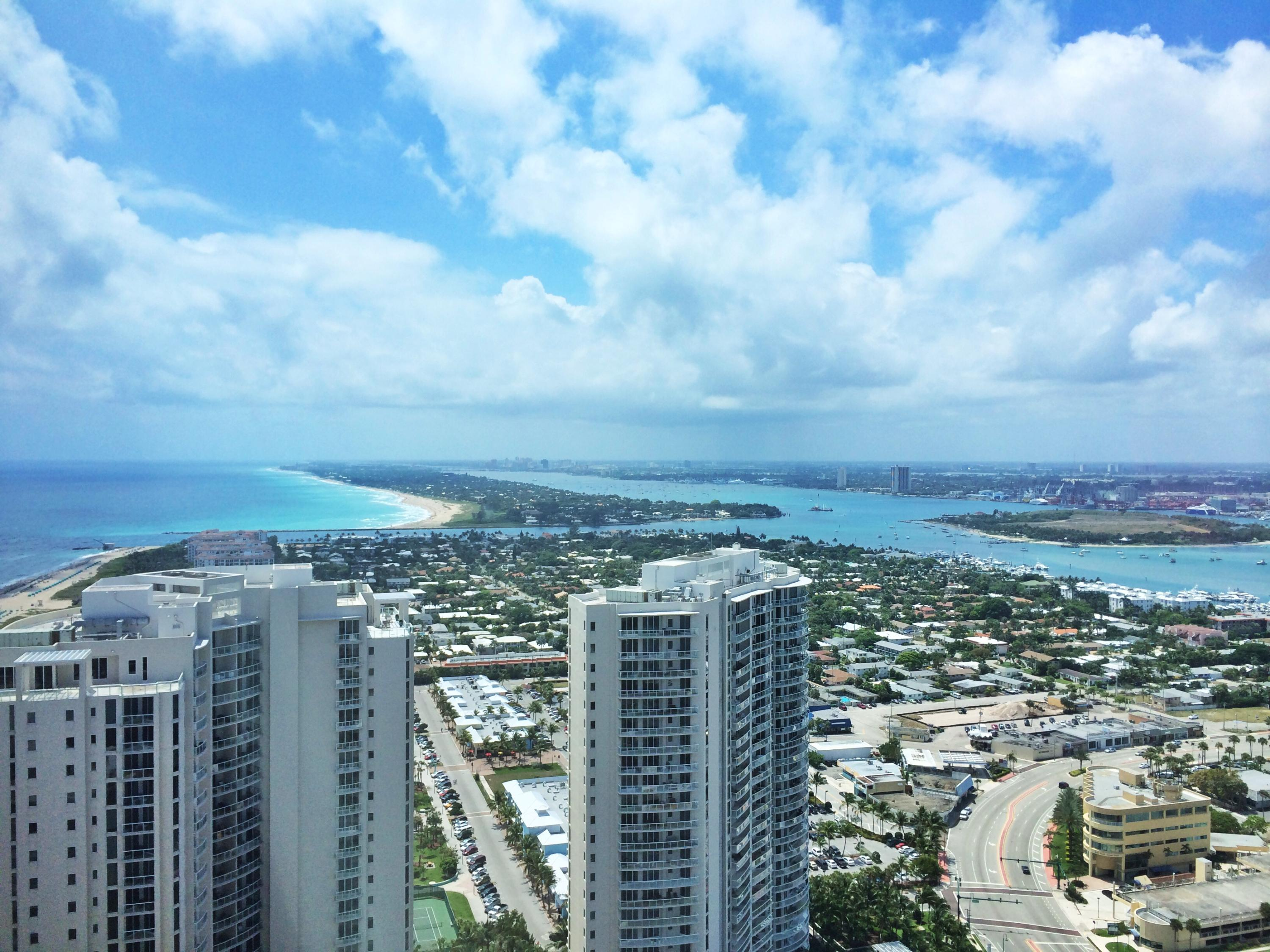 26 Marquis View South