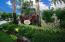 17715 Tiffany Trace Drive, Boca Raton, FL 33487