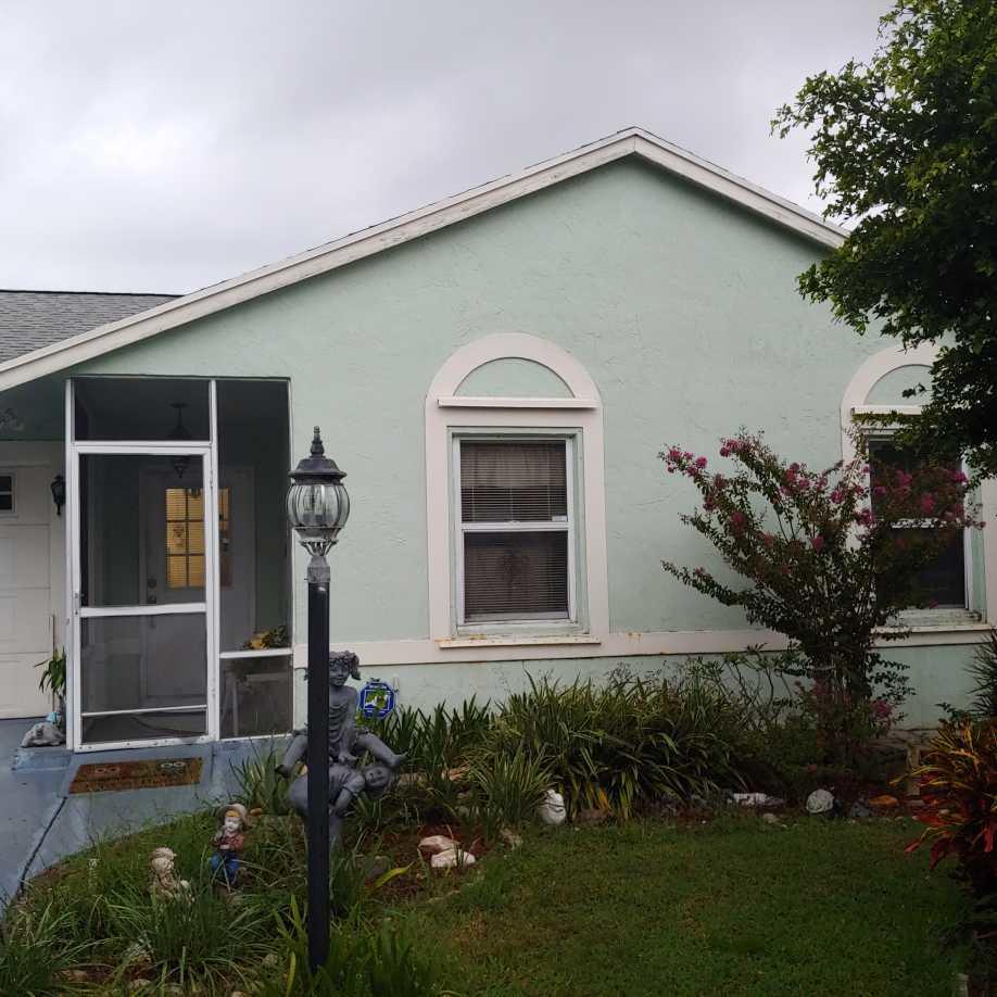 5407 Twin Oakes Road Lake Worth, FL 33463