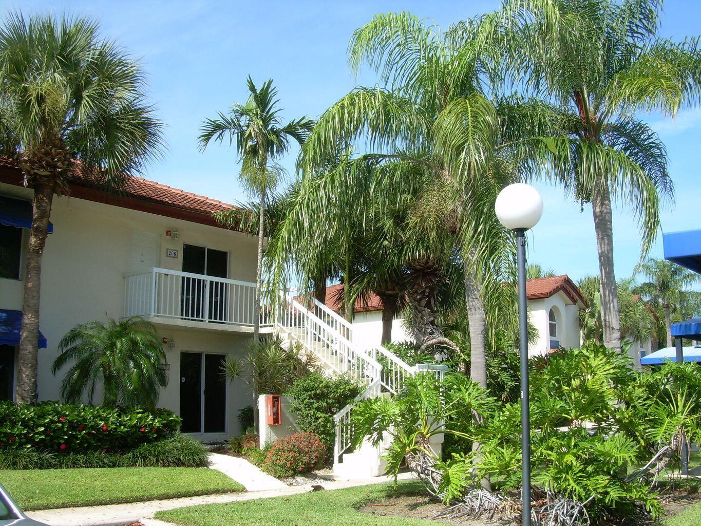280 NW 67 Street 108 For Sale 10736425, FL