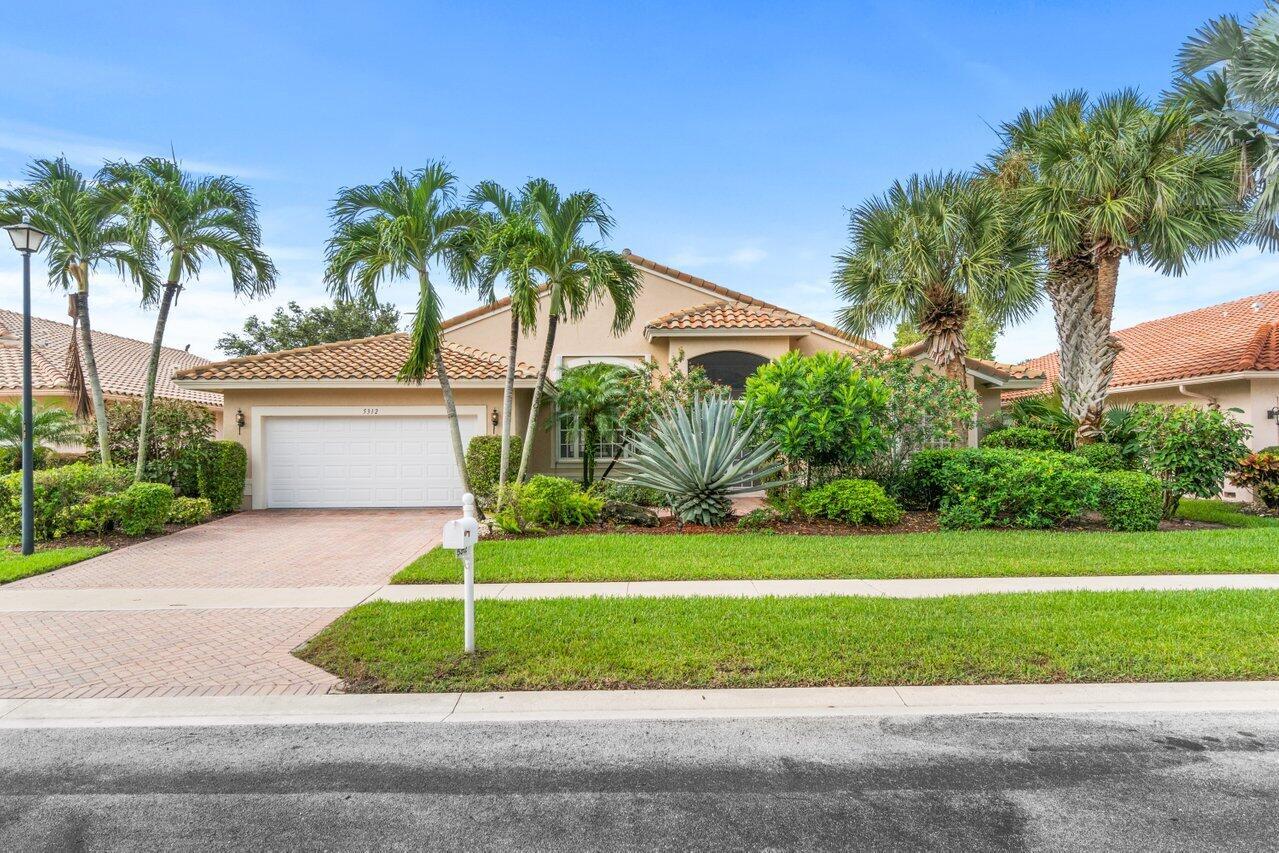 5312  Brooklawn Terrace  For Sale 10736260, FL