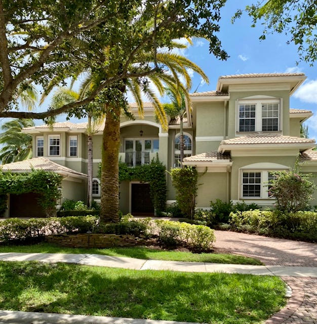 9517  New Waterford Cove  For Sale 10736280, FL