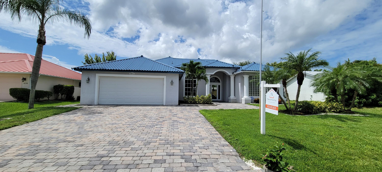 Details for 2644 Acacia Avenue Sw, Port Saint Lucie, FL 34987