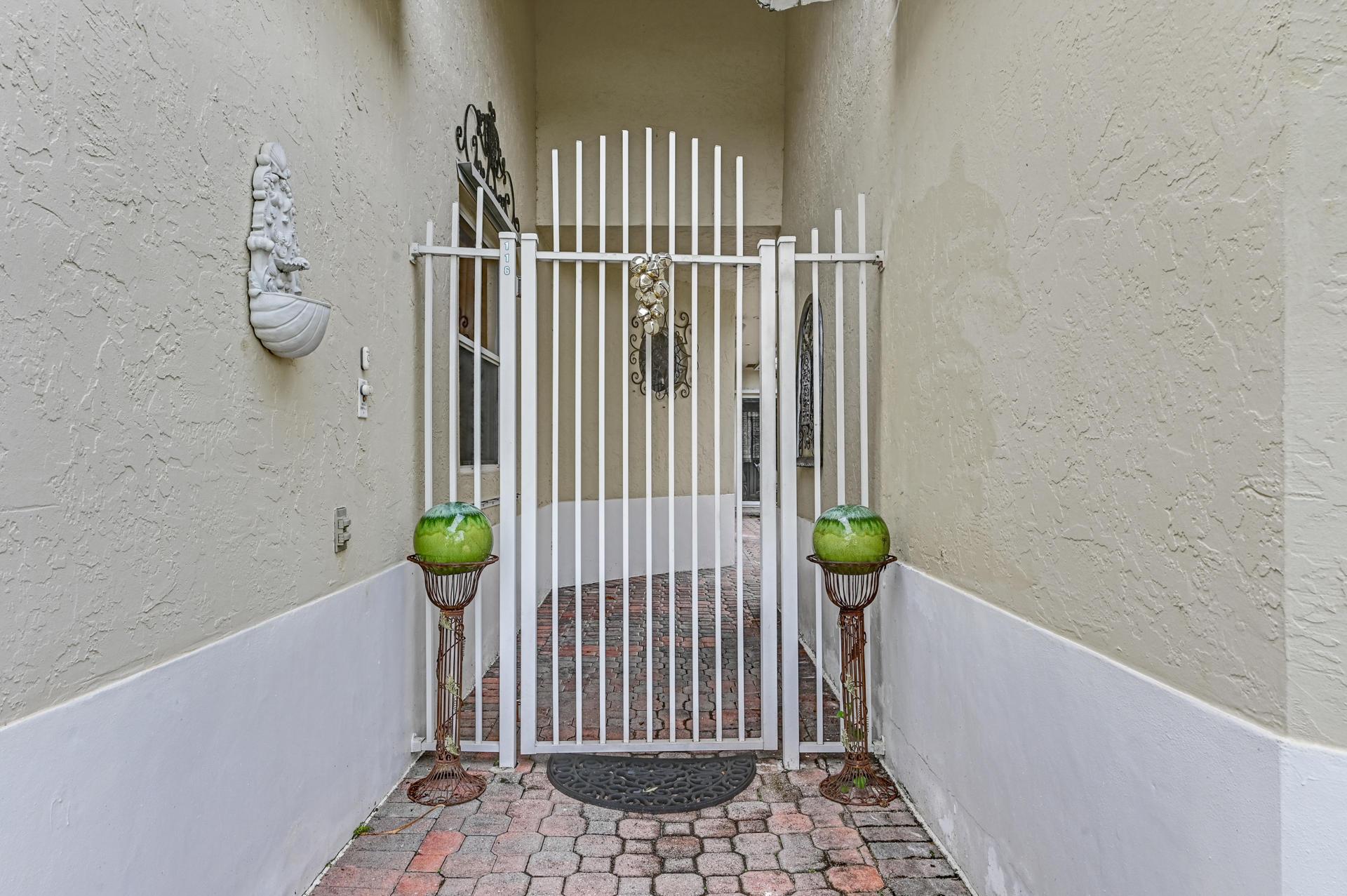 116 Stirrup Lane Royal Palm Beach, FL 33411 photo 6